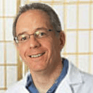 Dr. Nusbaum