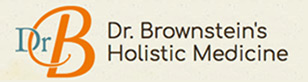 Dr Brownstein
